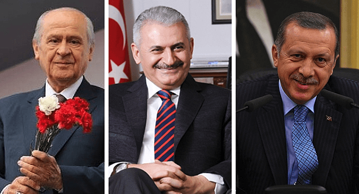 erdogan-dijital-kampanya-belediye-secimleri