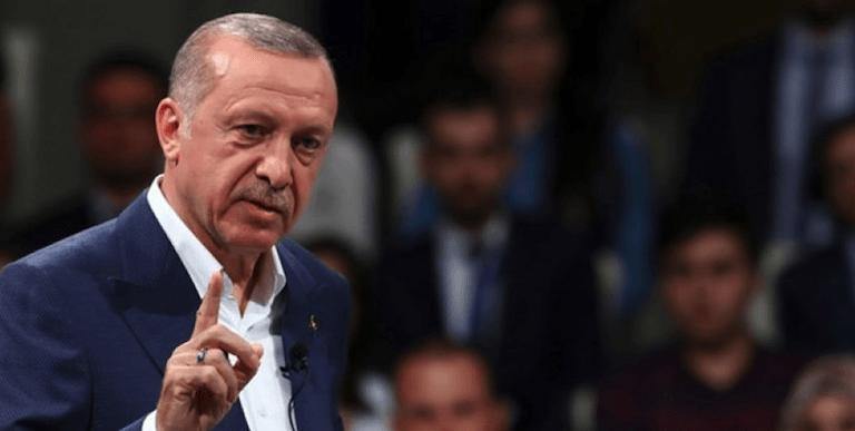 erdogan-ve-yerel-secimler