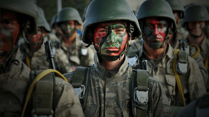 tek-tip-askerlik-yildirim