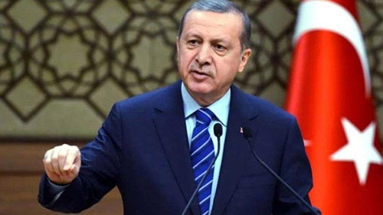 iklim-erdoğan-pakdemirli-akparti-yerelseçim