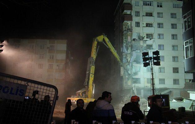 riskli-binalar-yıkılacak