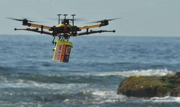 drone-lar-ibb-icin-calısıyor