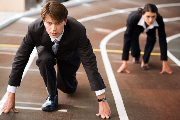 kadınlar-erkekler-yarışıyor