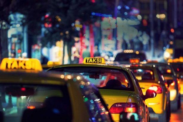 taksicilere-örnek-ömer
