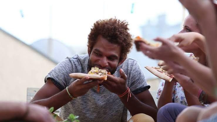 uluslararası-pizza-ticareti