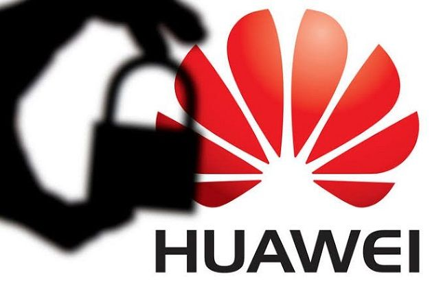 Huawei-işletim-sistemi