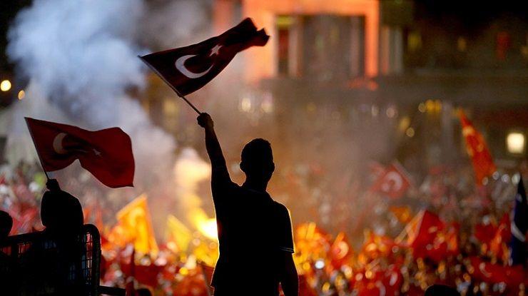 Türkiye-ittifakı