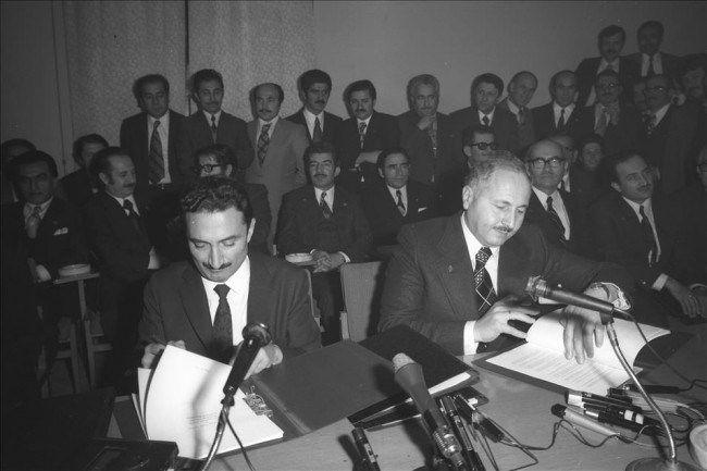 Kıbrıs-Barış-Harekatı