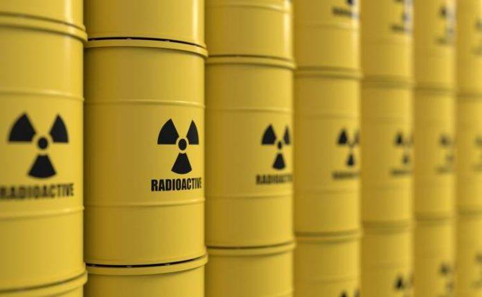 Nükleer-Silah-Üretimi